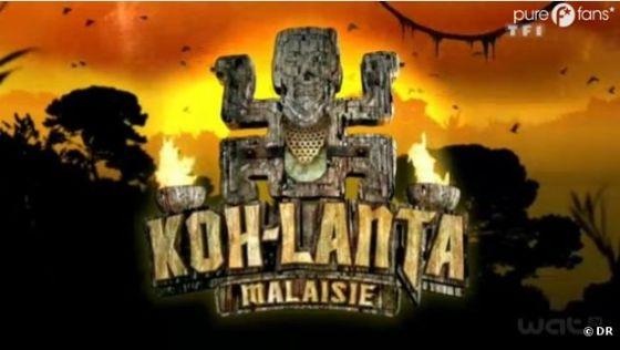 158721-koh-lanta-malaisie-commence-ce-soir-sur-diapo-2