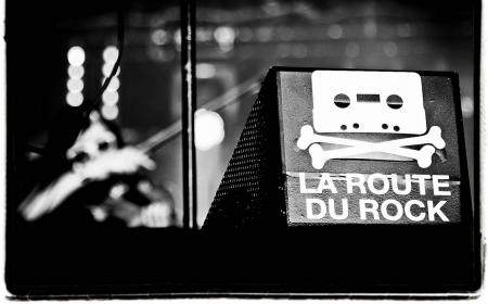 20120810_patrick-watson_route-du-rock_07